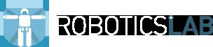 Roboticslab logo
