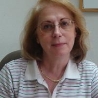 M.L. Muñoz's picture