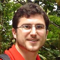 A. Lapuente's picture