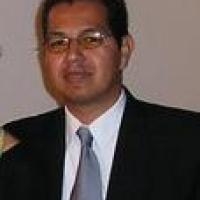 M. Arbulu's picture