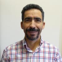 M. Abderrahim's picture