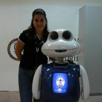 L. Romero's picture