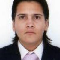 F. Garcia's picture