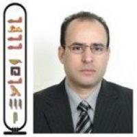A.M. Khamis's picture