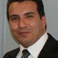 F. J. Abu-Dakka's picture