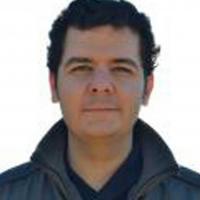 J.A. Escalera's picture