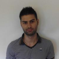 M. Faroni's picture