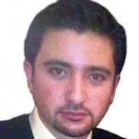 Juan-Carlos Cobos-Torres's picture