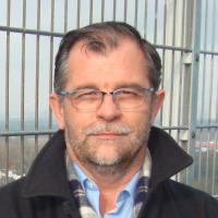 A. Rodríguez's picture