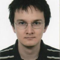 B. Lukawski's picture
