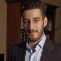 J. Sevilla's picture