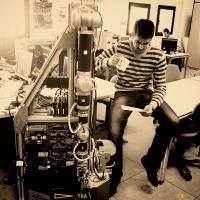 J.G. Bueno's picture