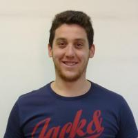 J.V. Gomez's picture