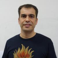 J. Medina's picture