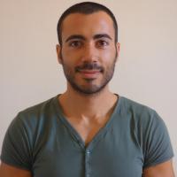 J. Crespo's picture