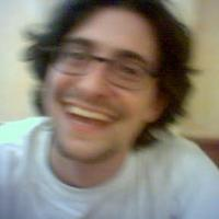 C. Perez's picture