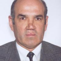 J.C. Hernandez's picture